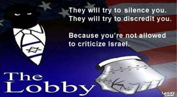 zionist_Lobby