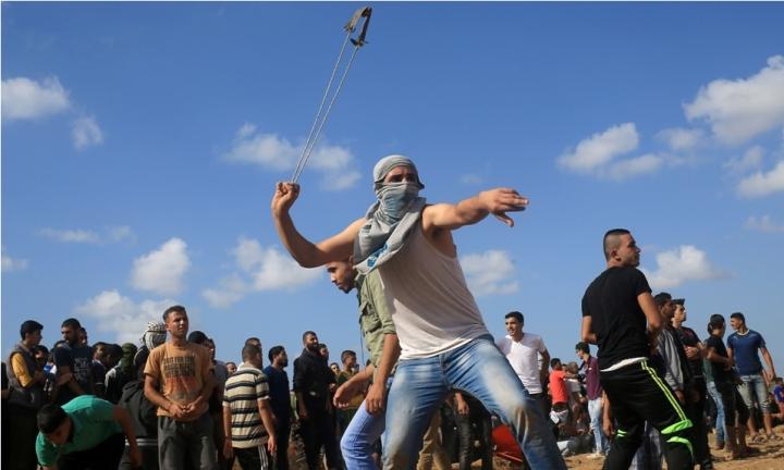 Intifa