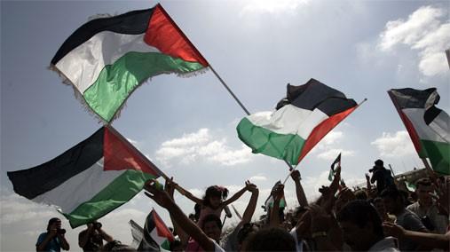 Palestinian-state (1)