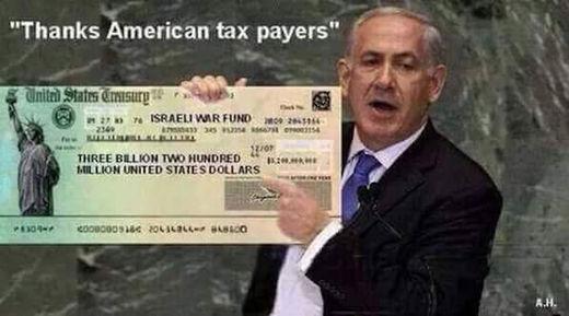 netanyahu_check